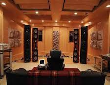 http://audiophilereview.com/images/ListeningRoom.jpg
