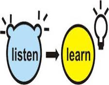 https://audiophilereview.com/images/ListeningSkills.jpg