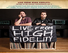http://audiophilereview.com/images/LiveFromHighFidelity2224.jpg
