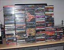Lots-Of-CD's.jpg