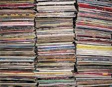 Lots-Of-LP's.jpg