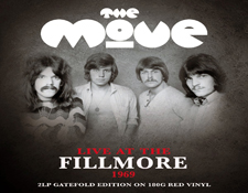 MOveFillmore225.jpg