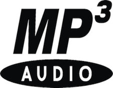 AR-MP3_logo.png