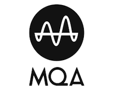 http://audiophilereview.com/images/MQA.png