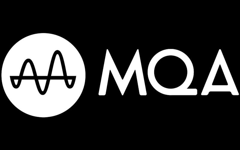 https://audiophilereview.com/images/MQA_logo.jpg