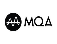 http://audiophilereview.com/images/MQA_logo_RGB%20copy.jpg