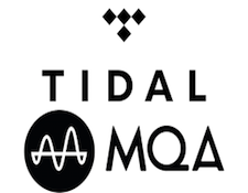 https://audiophilereview.com/images/MQAagain%20and%20again.png