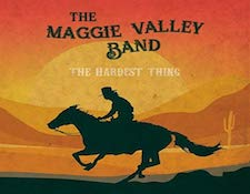 https://audiophilereview.com/images/MaggieValleyBand.jpg
