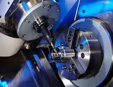 http://audiophilereview.com/images/ManufacturingSmallFormat.jpg