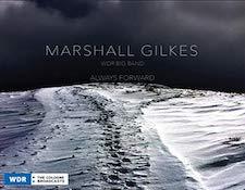 https://audiophilereview.com/images/MarshallGilkes.jpg