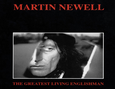 http://audiophilereview.com/images/MartinNewellCover225.jpg