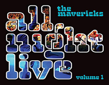 http://audiophilereview.com/images/MavericksAllNightLiveCover225aa.jpg