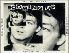 AR-McCartneyComingUp.jpg