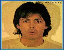 AR-McCartneyIILP.jpg