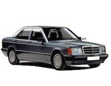 AR-Mercedes.jpg