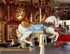 http://audiophilereview.com/images/Merry-Go-Round.jpg