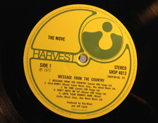 http://audiophilereview.com/images/MessageFromTheCountryLabel225.jpg