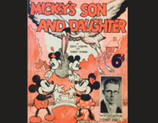 http://audiophilereview.com/images/Mickey225.jpg