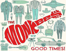 http://audiophilereview.com/images/MonkeesGoodTimesCover225aa.jpg