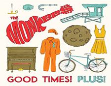 http://audiophilereview.com/images/MonkeesGoodTimesPlus225.jpg