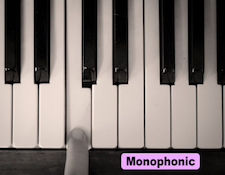 http://audiophilereview.com/images/Monophonic1a.jpg