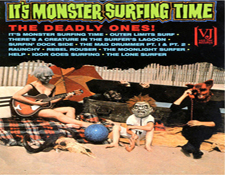 http://audiophilereview.com/images/MonsterSurfCover225.jpg