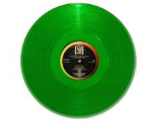 http://audiophilereview.com/images/MonsterSurfGreen225.jpg
