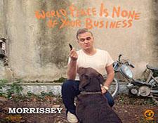 AR-MorrisseyWorldPeace.jpg