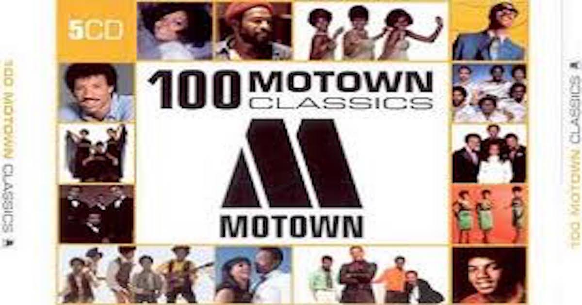 http://audiophilereview.com/images/Motown-Classics-Large-Format.jpg