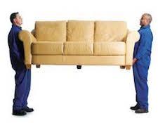 AR-Move-Furniture.jpg