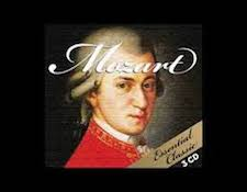 http://audiophilereview.com/images/Mozart%20for%20shows.jpg
