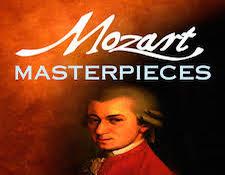AR-Mozart.jpg