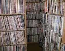 http://audiophilereview.com/images/Music-Library.jpg