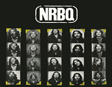 http://audiophilereview.com/images/NRBQCover225.jpg