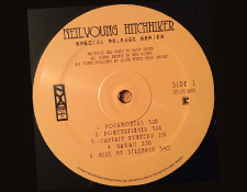 http://audiophilereview.com/images/NeilYoungHitchHikerLabel225.jpg