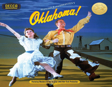 https://audiophilereview.com/images/Oklahoma225.jpg
