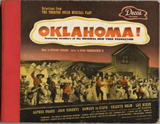 https://audiophilereview.com/images/Oklahoma78RPM1943225.jpg