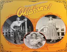 https://audiophilereview.com/images/OklahomaBookletImage225.jpg
