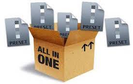 One-Box-Solution.jpg