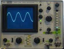http://audiophilereview.com/images/Oscilliscope.jpg