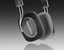A B&W P5/P3 modification - Audiophile Review