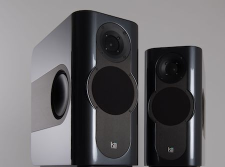 https://audiophilereview.com/images/PM5a.jpg
