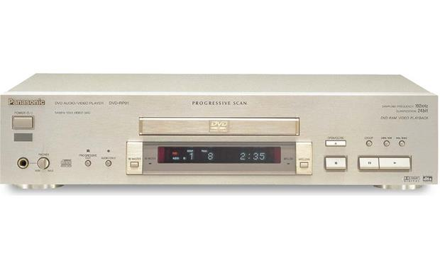 http://audiophilereview.com/images/Panasonic_DVDRP9N-F_DVD-Audio_Player.jpg