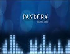 http://audiophilereview.com/images/Pandora.jpg