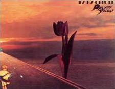 AR-Parachutealbum.jpg