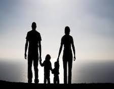 http://audiophilereview.com/images/Parents.jpg