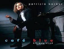 http://audiophilereview.com/images/Patricia-Barber.jpg
