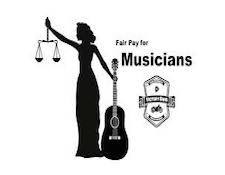 Pay-Musicians.jpg