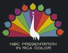 http://audiophilereview.com/images/Peacock_NBC_presentation_in_RCA_color.jpg