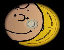 http://audiophilereview.com/images/PeanutsGreatestCD225.jpg